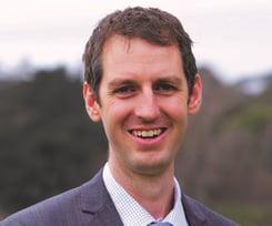 Andrew Beijeman-CEO_mg_8123-1