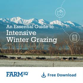 IWG Guide - Download