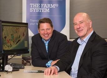 LLP_3413 Darryn and John 60pc crop