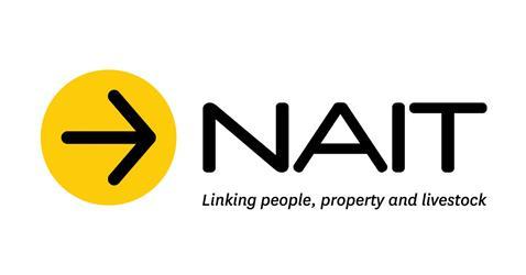 nait_logo